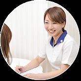 美容皮膚科 町田マリアクリニック スタッフ