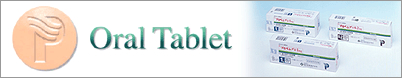 Oral Tablet