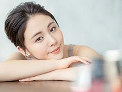 医療レーザー脱毛を適切な期間で照射することが永久脱毛への近道