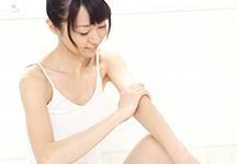 3.肌トラブル時の治療費・お薬代0円