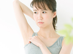 医療レーザー脱毛の効果の実感にかかる回数