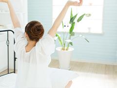 ニンニク注射は疲労回復や免疫力向上、二日酔い改善の効果が期待できる