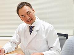 わきが・多汗症治療をお考えの方へ、町田マリアクリニックからのメッセージ