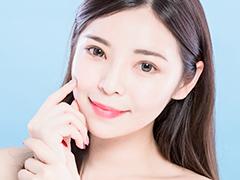 町田マリアクリニックのイオン導入(バイオニックセルサー)によるにきび治療