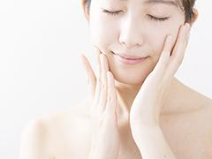 美容皮膚科町田マリアクリニックのイオン導入・バイオニックセルサーで毛穴・赤ら顔治療