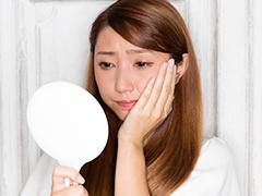 赤ら顔についての基礎知識